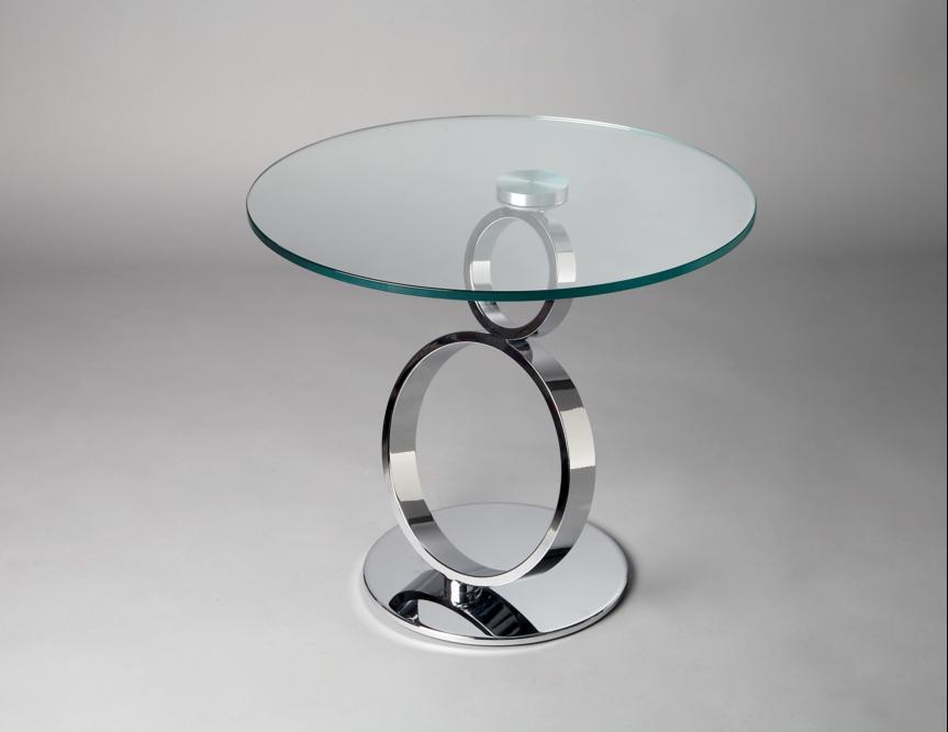 Bout de canap eyes 6061 eda concept collection de - Table bout de canape design ...