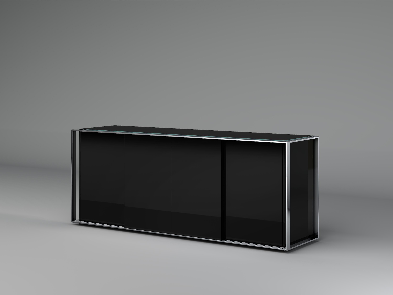 Buffet KEY WEST EDA CONCEPT Collection de meubles design et