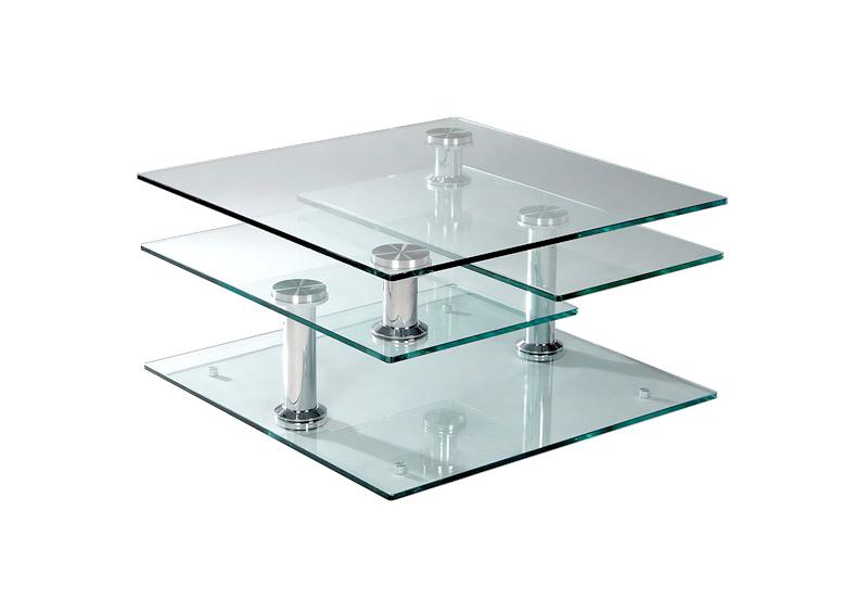 Moving 8052 Eda Concept Collection De Meubles Design Et Intelligent