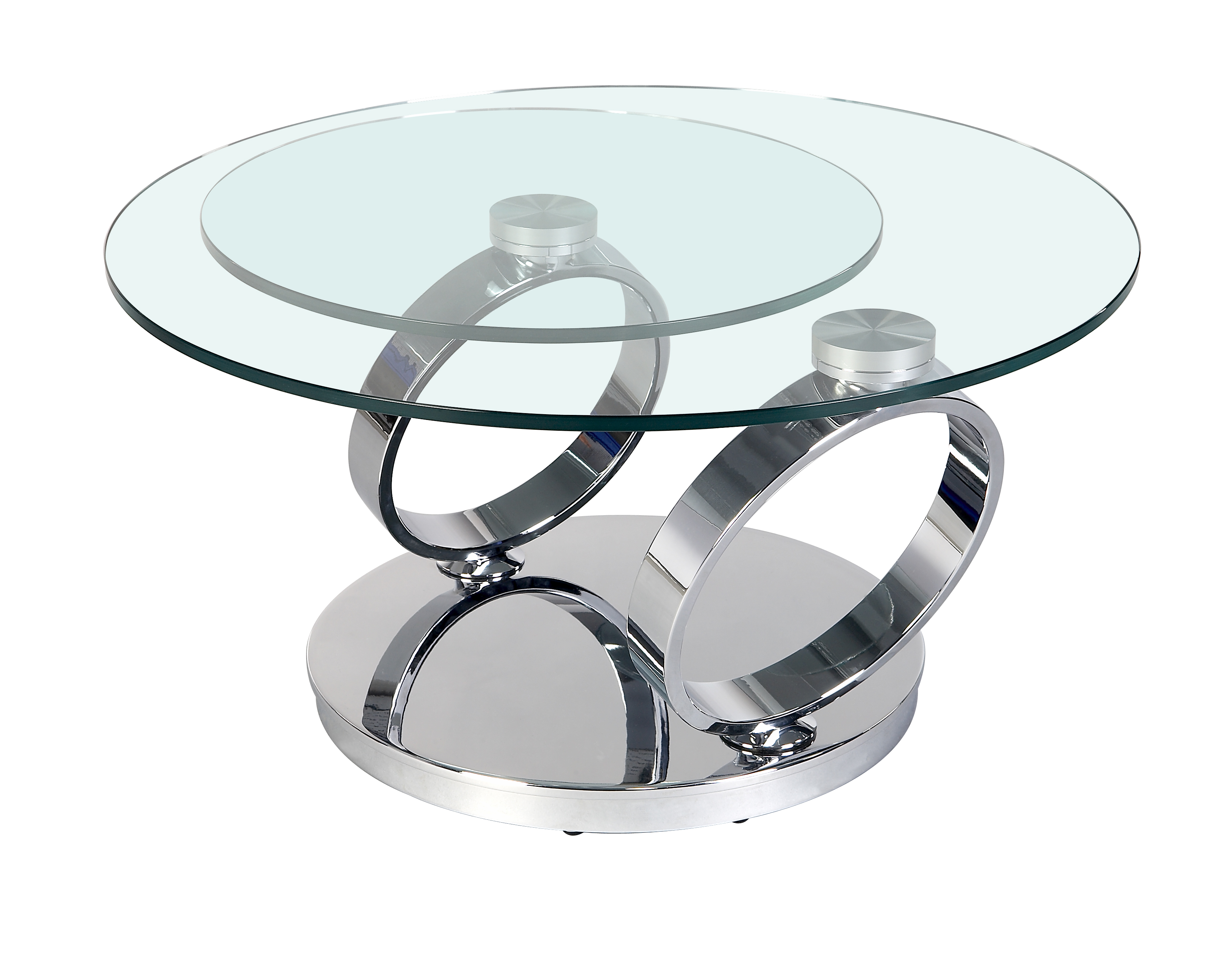 Table basse olympe 8157 eda concept collection de for Position verre sur table