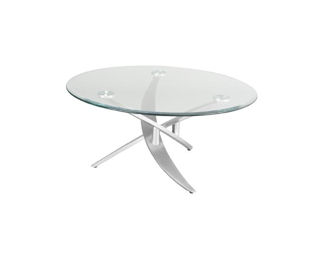 Bambou eda concept collection de meubles design et - Table basse moderne divine collection ...