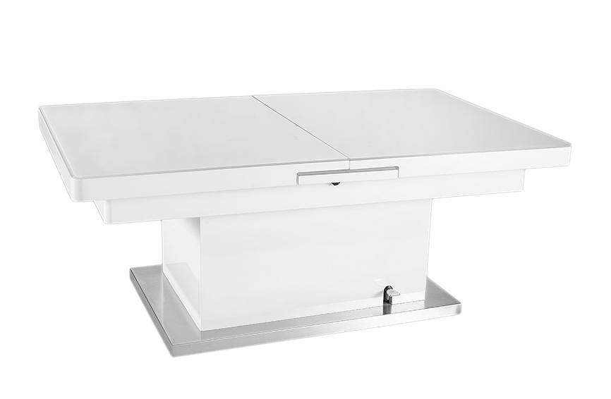 Concept De Jet WhiteEda Meubles Design Set Collection Et yvb6gIYmf7