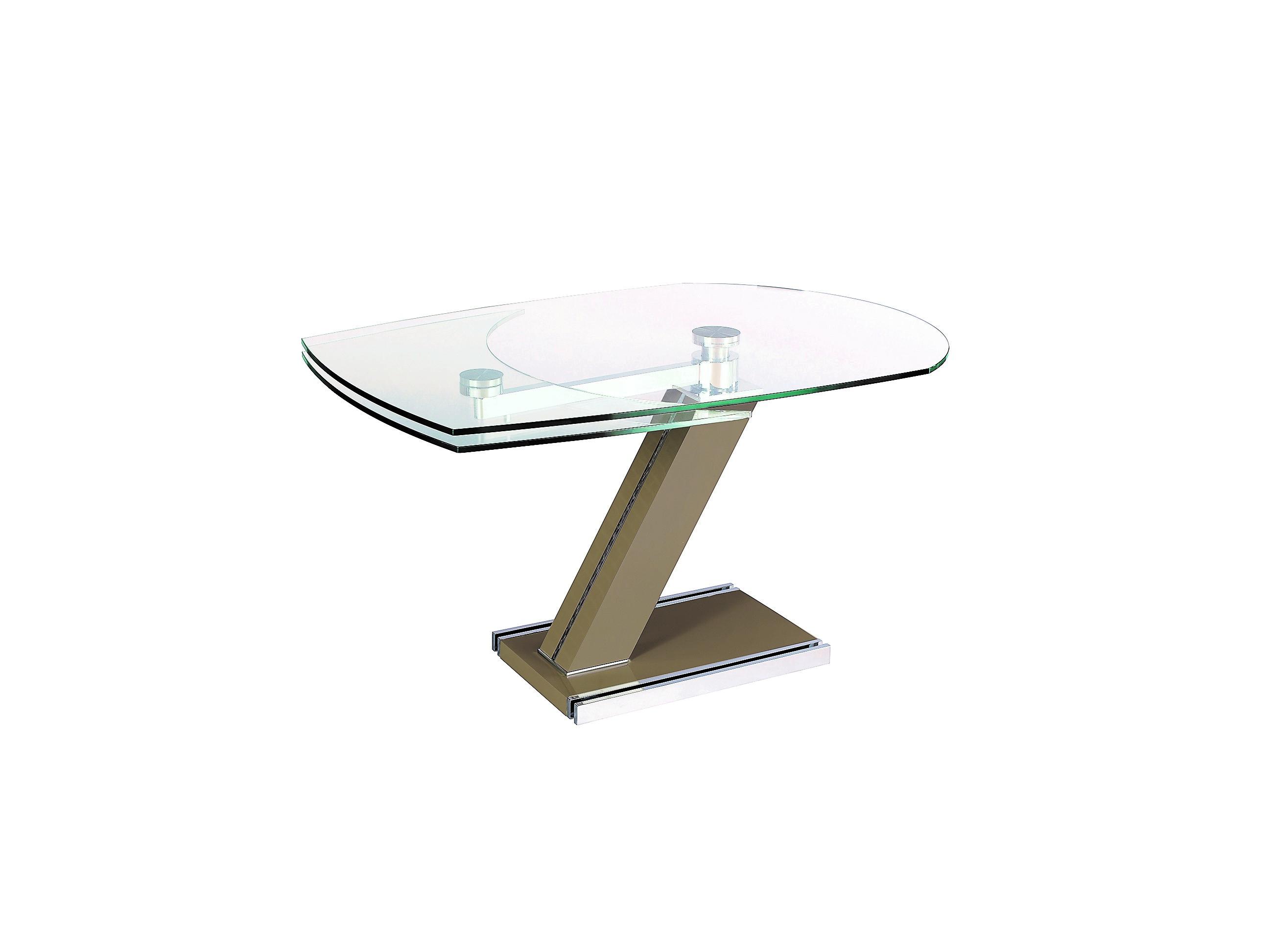 zebra shadow eda concept collection de meubles design. Black Bedroom Furniture Sets. Home Design Ideas