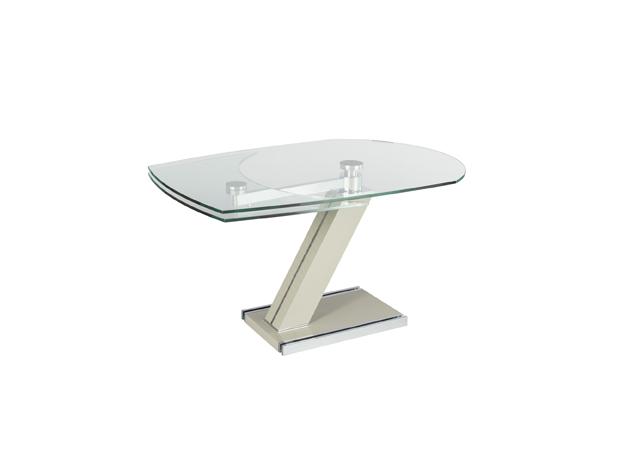 zebra eda concept collection de meubles design et. Black Bedroom Furniture Sets. Home Design Ideas