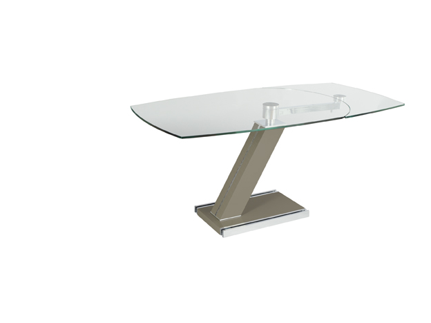 zebra shadow eda concept collection de meubles design et intelligent. Black Bedroom Furniture Sets. Home Design Ideas