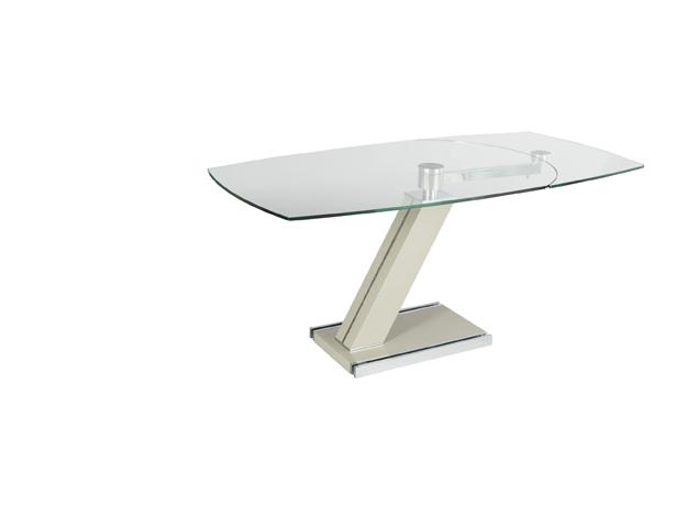 zebra eda concept collection de meubles design et intelligent. Black Bedroom Furniture Sets. Home Design Ideas