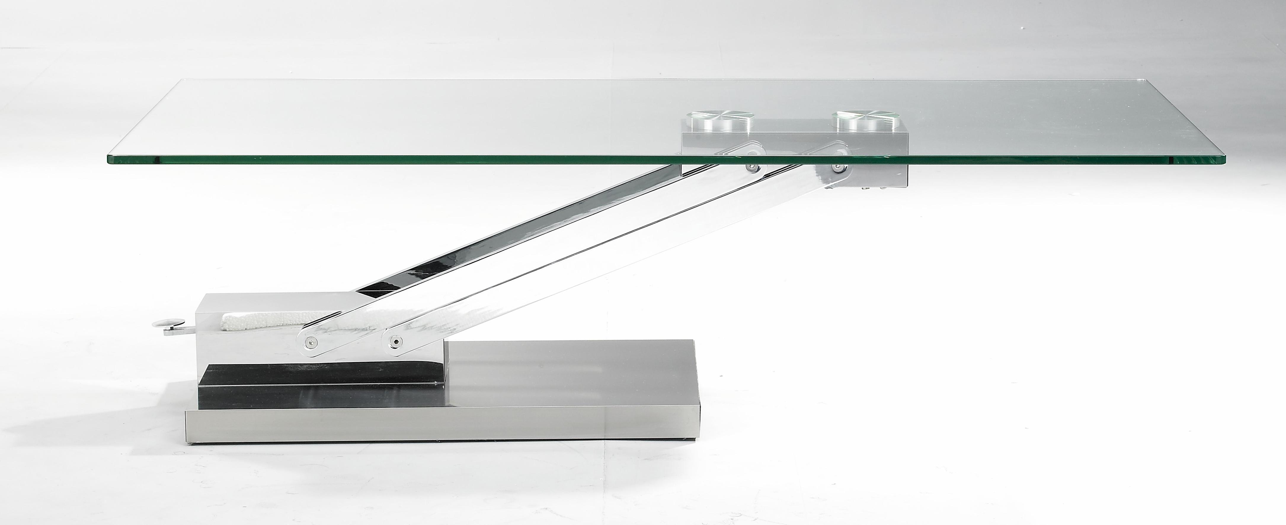 Bravo Eda Concept Collection De Meubles Design Et