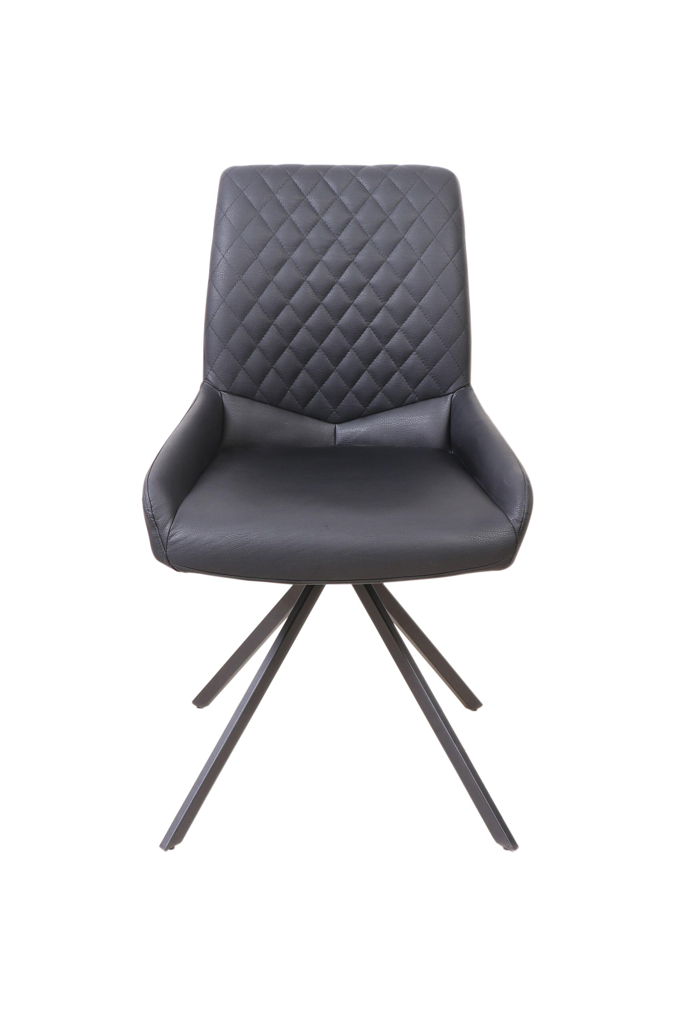TWIN BLACK : EDA CONCEPT Collection de meubles design et
